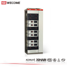 Wecome mns switchgear cabinet