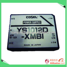 Aufzug Power Modul YS1012D-XMBI Aufzug IGBT-Modul