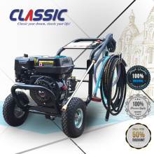 CLASSIC CHINA CE Standard High Pressure Washer Cleaner 220V, All kinds High Pressure Washer For Car Wash Self Priming