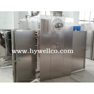Fruit Slice Dryer Oven