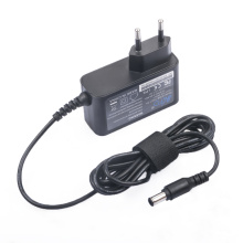 19V 2.1A Battery Chargers for LG E2260t, E2290V LED LCD Monitor Power Supplies