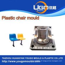 TUV assesment mold factory / new design moldura de cadeira de ônibus em taizhou China