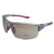 Hochwertige Sport-Sonnenbrille Fashional Design