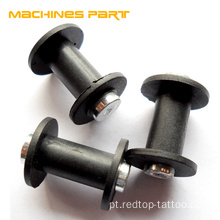 Tattoo Machine Coil Core