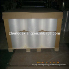 Machine Stretch Film For Pallet Wrapping