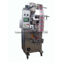Automatic Grain Packing Machine (YJ-60AK)