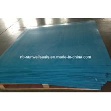 Non Asbestos Based Sheet (SUNWELL B101)