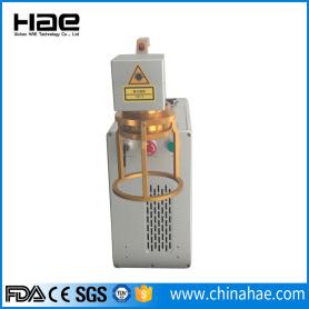Portable Metal Laser Engraving Machine