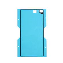 Factory Spare Parts for Sony Xperia Ultra XL39h C6806
