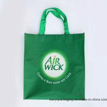 2014 Горячие продавая прочные Non-Woven сумки