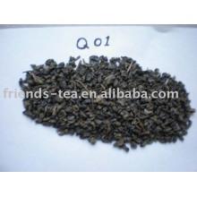 China Gunpowder Green Tea Q01