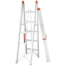 Magic portable folding ladder Aluminium ladder Step ladder