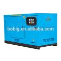 BOBIG Water Cooled Diesel Generator set powered by Lovol 30 kw