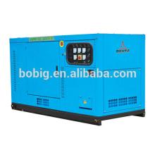 Горячий комплект генератора BOKG-DEUTZ 30kw сбывания