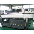 Manufacturer Glass Polishing Machine Price