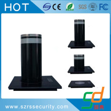 Automatic All In One Hydraulic Rising Bollard