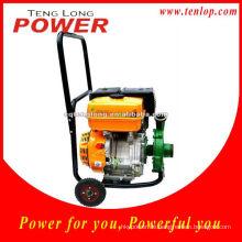 4 * 4 Zoll batteriebetriebene Elektrostarter Pumpe Wasserpreis