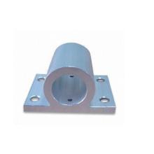 Fundición a presión de aluminio de metal fundido a presión