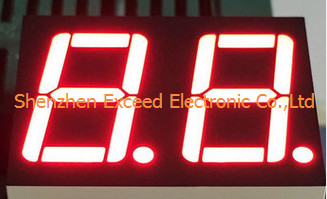 0.8 Inch Dual Digit LED Display