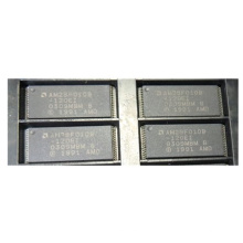 Integrated Circuits Electronic components Flash Memory AM29F010B-120EI