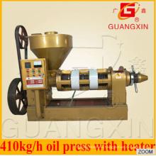 Oil Press Yzyx140wk