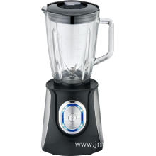 500W Stainless Steel Blender with Big Capacity