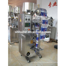 Сертификат CE Автоматическая упаковочная машина для производства семян дыни