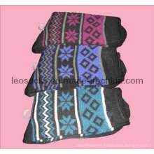 Wool Socks (DL-WS-16)