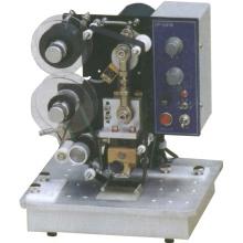 Ribbon Printing Machine