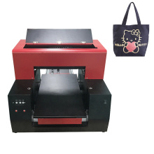 DX5 Digital Bag Printer Price