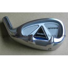 Venda quente cabeça de golfe de alta qualidade