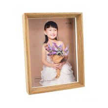 New Antique Wooden Picture Frame