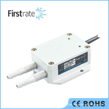 FST800-901 China manufacture of Differential Pressure Transmitter 4-20mA