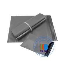Sacos de embalagem Air acolchoado bolha mailer sacos de plástico