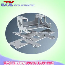 High Quality Precision Metal Stamping Service