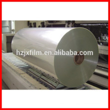 Bopp film price offer/Polyester film
