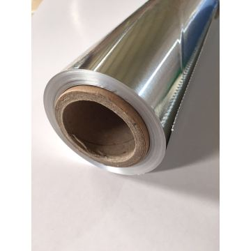 Aliminum Foil For Air-Conditioner/Food/Household/Cable