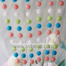 Lower Price Tinsel Garland For Weddings