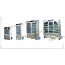 Incubadora de Humedad Constante Termostática hecha en China