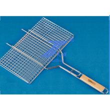 Malla de alambre caliente de la barbacoa de la venta (TS-E23)