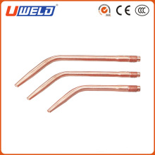 SW 2/3 Type Gas Welding Tip