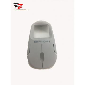 OEM ABS Proses Pelapisan Plastik PC Mouse Housing