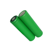 Vtc5 Lithium-Ion Battery 18650 Battery 3.7V 2600mAh 30A Discharge