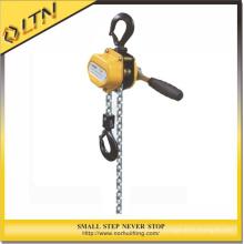 Высокое качество Трещотка рычаг подъема/важный рычаг лебедки/Ручная Лебедка CE и GS одобренные для продажи