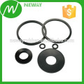 High Pressure Flat Jet Rubber Washer