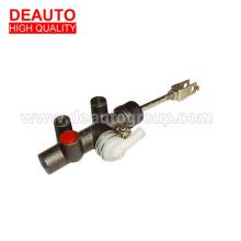 31420-26170 buena calidad Kits de cilindro maestro de embrague