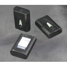Battery Heated Gloves Battery 3.7v 5200mAh (AC224)