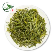 Pre-ming Huangshan Maofeng Green Tea
