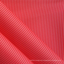 Oxford 420d Stripes Double Tone Nylon Fabric