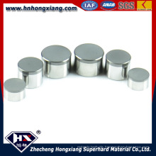 China Factory Made Polykristalline Diamant PDC Cutter